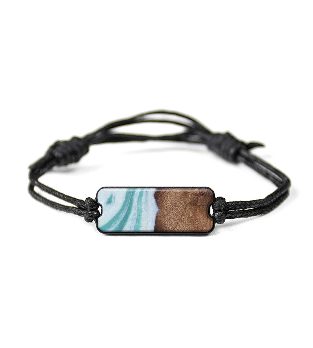 One of a kind Bracelet - Graciela (Light Blue, 340700)