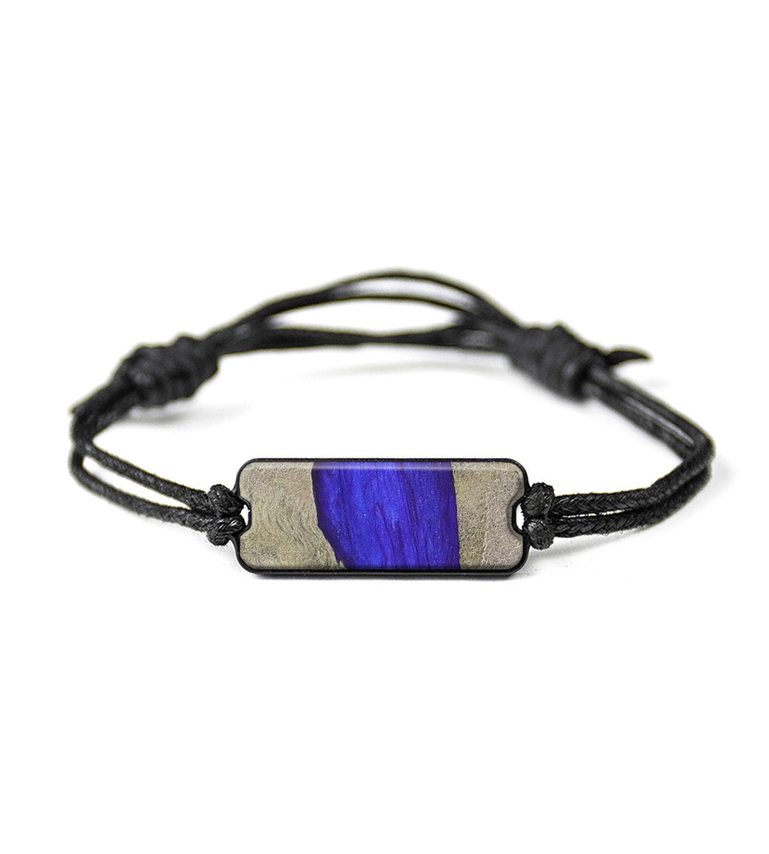 Classic Bracelet - Marylin (Purple, 346804)
