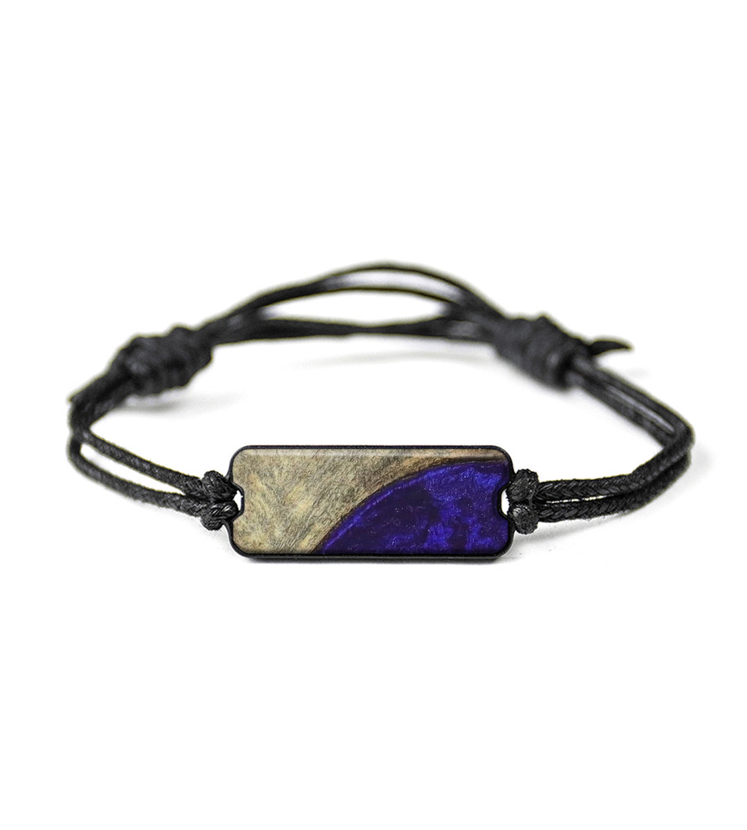 Classic Bracelet - Windowing (Purple, 347179)