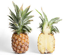 220px-Pineapple_and_cross_section