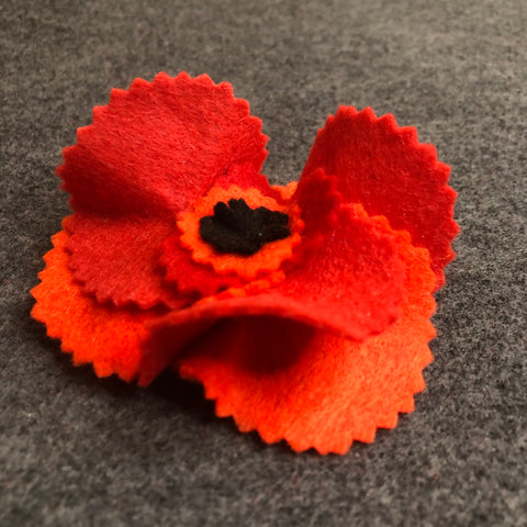 jacquie-blondin-knots-and-stitches-felt-poppy-5