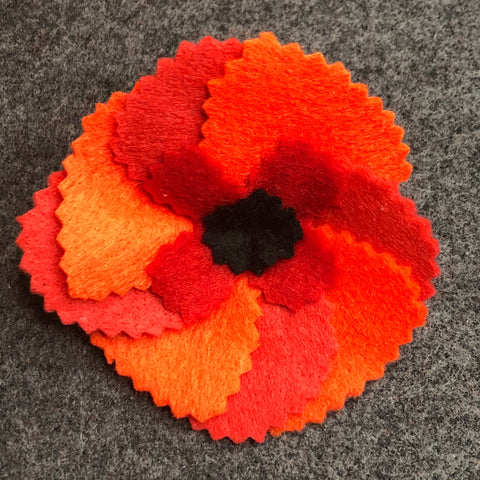 jacquie-blondin-knots-and-stitches-felt-poppy-4