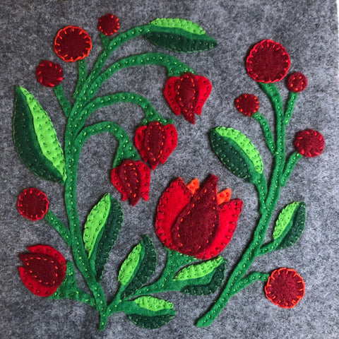 jacquie-blondin-red-and-green-applique