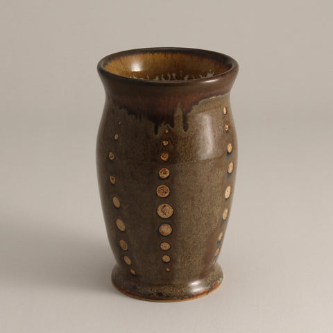 `Seriously Dotted` Cup