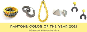 Pantone Color of the Year 2021- Leetie Favorites