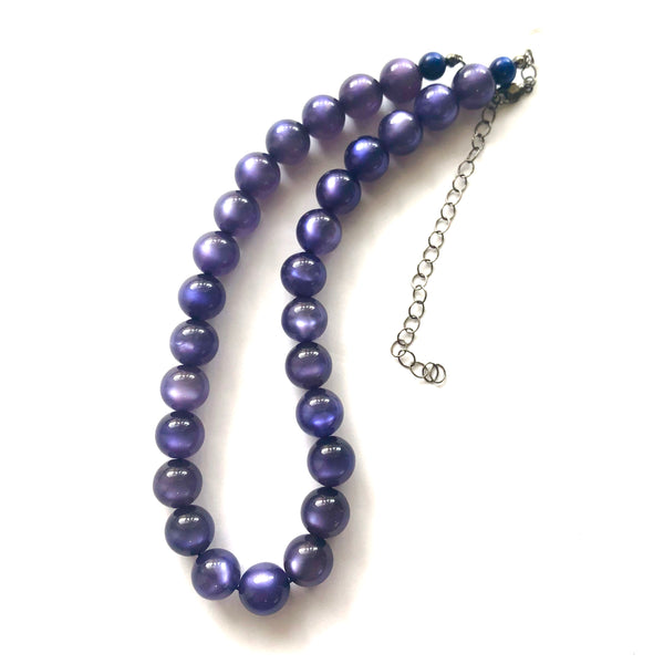 blue moonglow jewelry