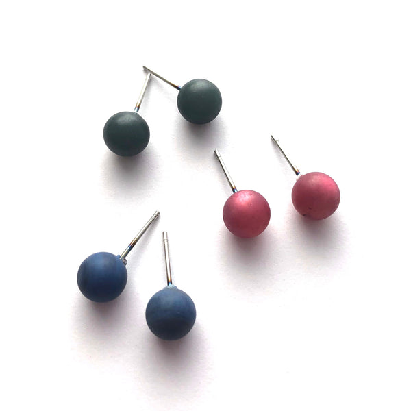 moonglow studs