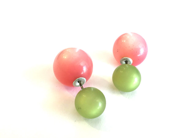 lime pink moonglow 360