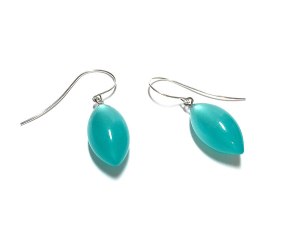 teal moonglow drops