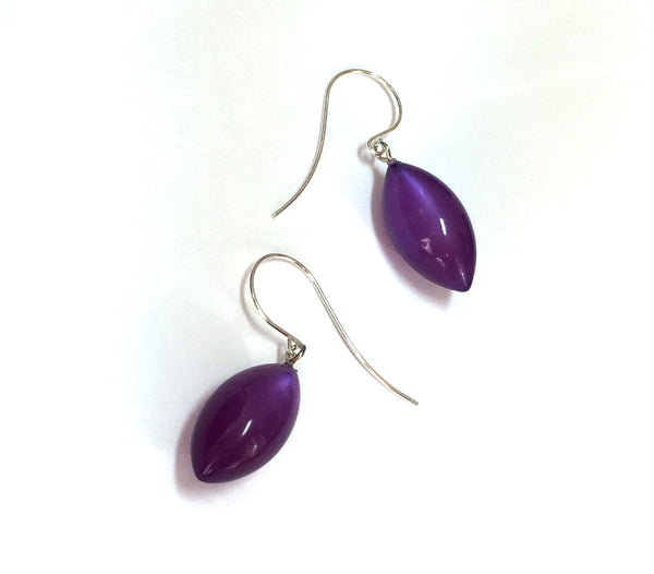 dark purple moonglow drops