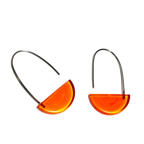 orange basket hoops