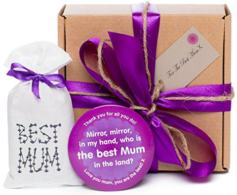 Gifts For Mum From Daughter Or Son