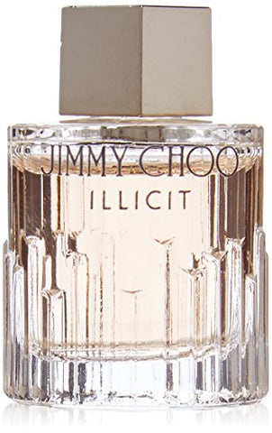 Jimmy Choo Illicit Eau de Parfum Miniature Dab-On Perfume for Women 4.5ml
