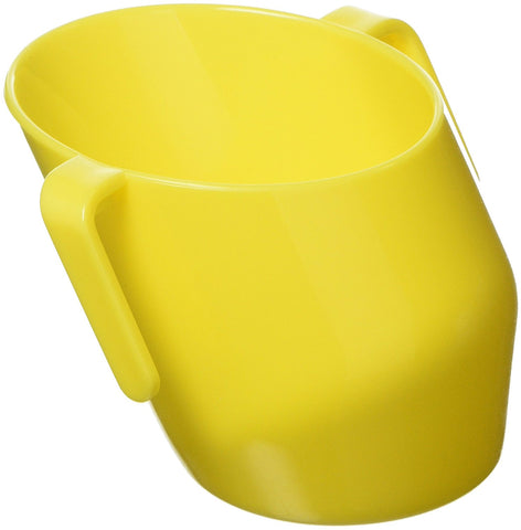 Bickiepegs Doidy Cup (Yellow) - BETTIKE.com