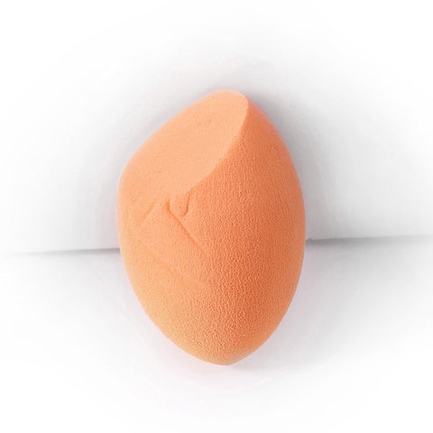 1 piece Makeup Foundation Sponge Puff Water Blender - BETTIKE.com