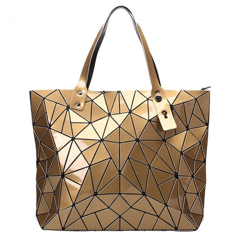 Archi The Piece Bag - Love to Accessories Collection - BETTIKE.com