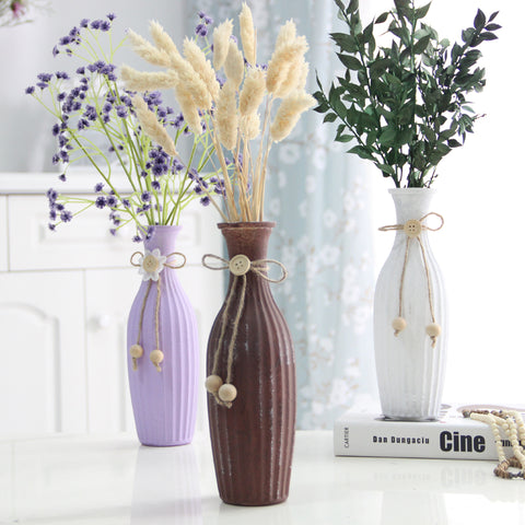 All Over Sky Vases | Hydroponic Flower Decoration - BETTIKE.com
