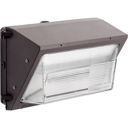 Kichler Lighting Core Stainless Steel Landscape Transformer