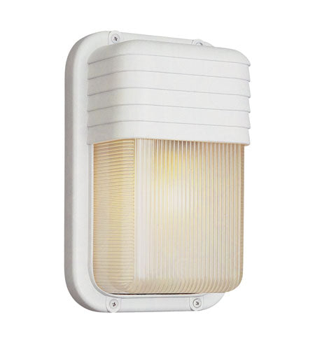 Quorum International Lighting Accessory Studio White Chime Grill