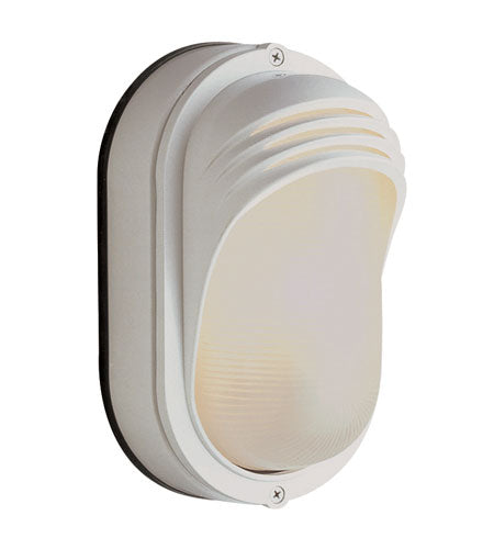 Quorum International Lighting Accessory Satin Nickel Zinc Doorbell