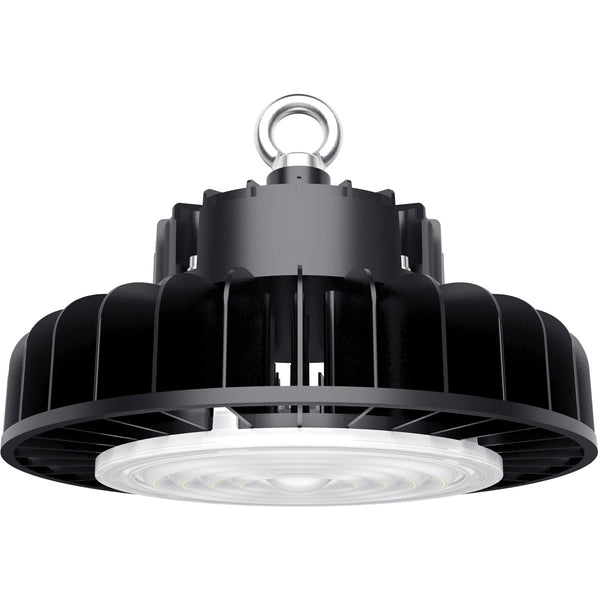 Nuvo Lighting Signature LED 9 inch Black High Bay
