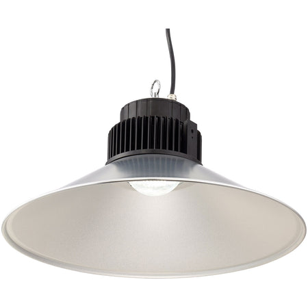 Light Visions Farmhouse 1 Light 7 inch Matte Black Outdoor