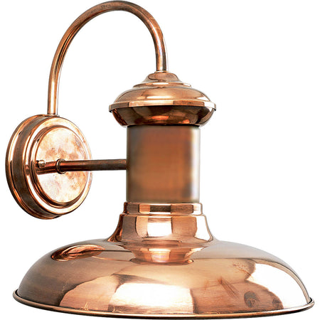 Designers Fountain DF Pro Plus 7 inch Bronze Security/Flood