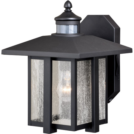 Hinkley Lighting Foundry Clear Seedy Outdoor Shade