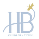 Hannah B's Boutique for Children and Tween