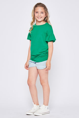 Tween Apparel