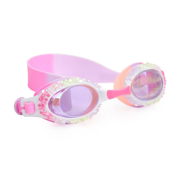 Spumoni Swim Googles