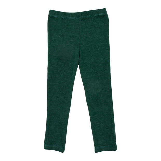 SPRUCE HEATHER LEGGINGS