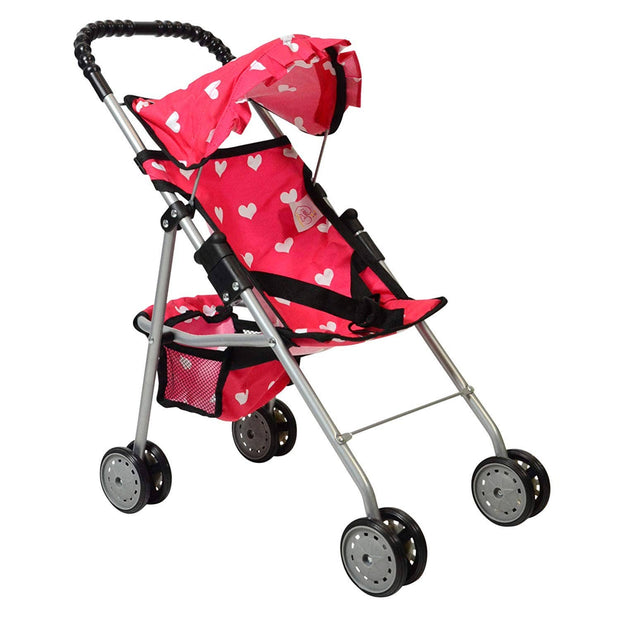 My First Doll Stroller