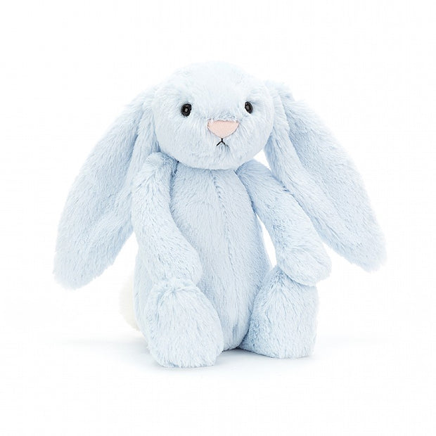 BASHFUL BUNNY- MEDIUM