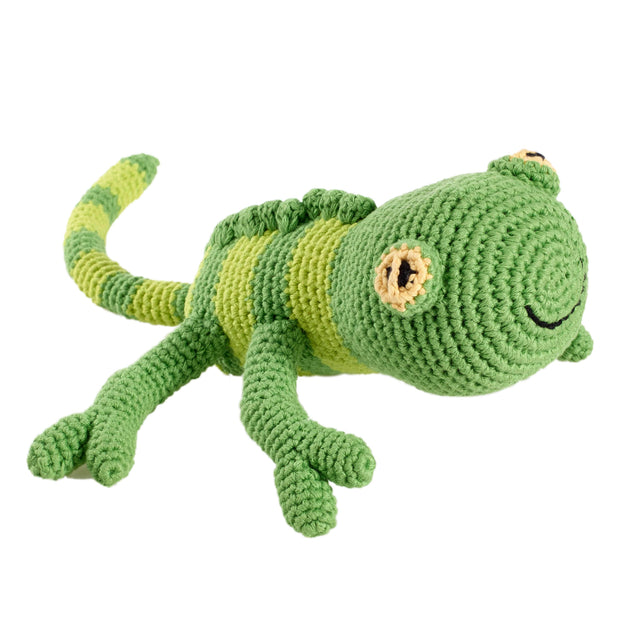 GECKO TOY