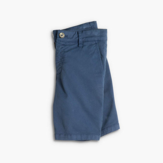 NEAL HIGH TIDE STRETCH TWILL SHORTS