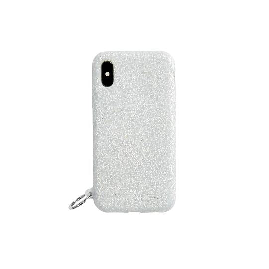 Silicone Iphone Phone Case