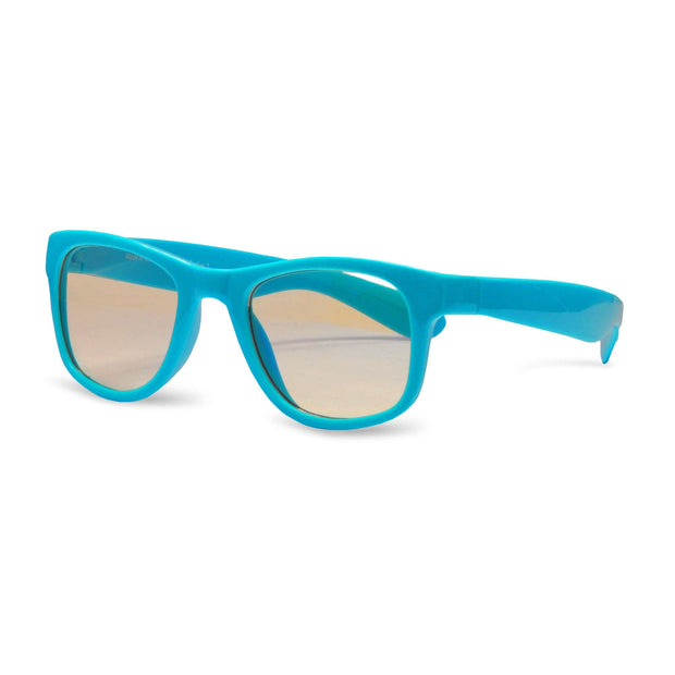 Screen Shades Flexible Frame for Kids 4+