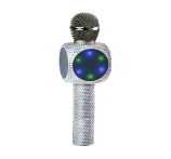 SINGALONG BLING MICROPHONE