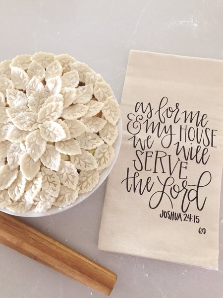 Small Shop Love: Laurel Keller Designs