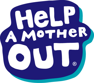 Shapermint | Help a Mother Out