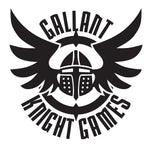 Gallant Knight Games