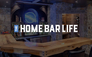 Check Out This Weeks Unique Home Bar Accessory