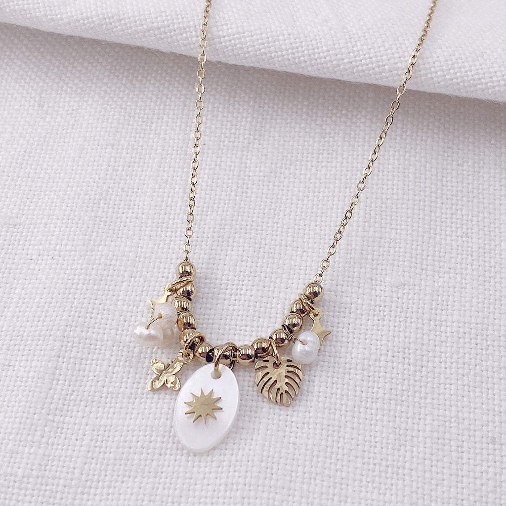 Collier HABA
