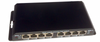 POES-8-7 PoE Switch