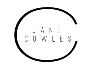 jane coco cowles