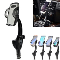 Car Mount Holder For Cell Phone