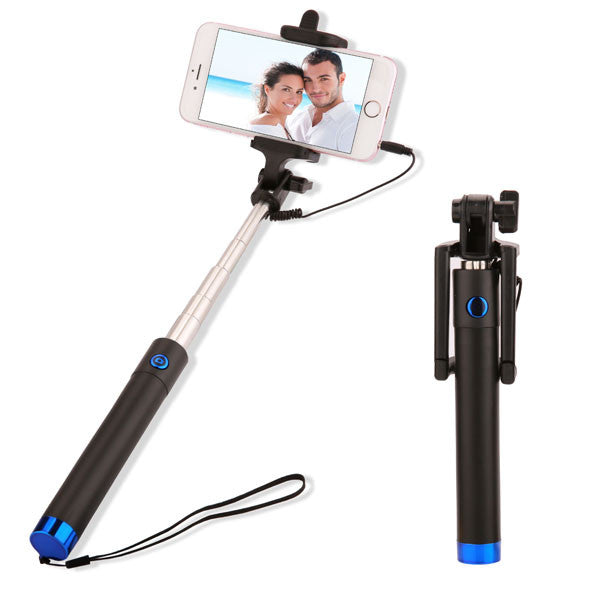 Universal Portable Selfie Stick for Android