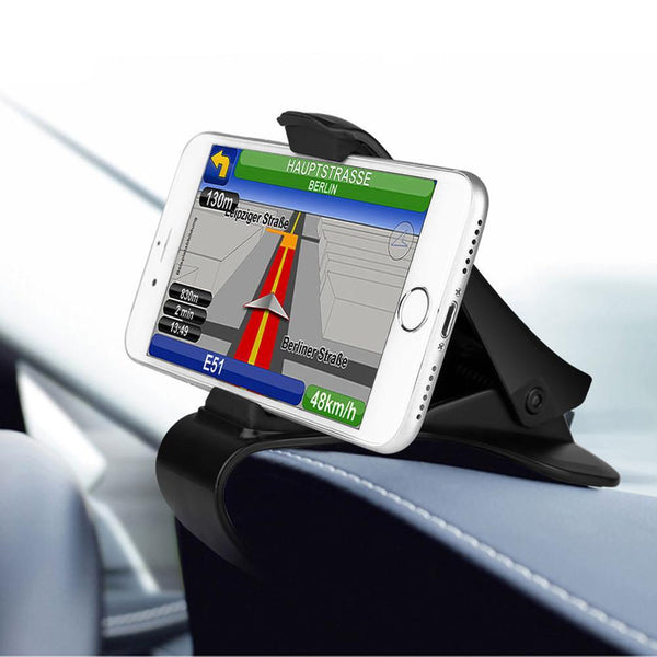 Universal Car Mount Holder for Cell Phone