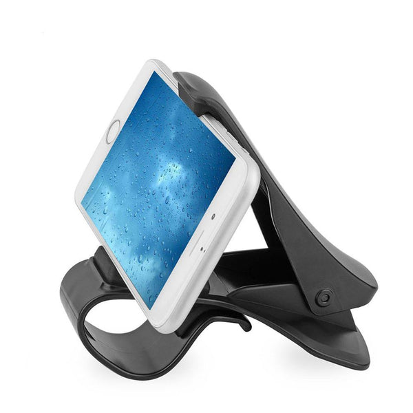 Universal Cell Phone Car Holder